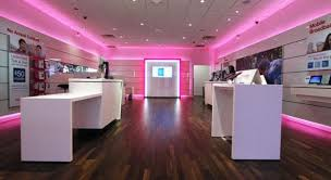 tmobile black friday t mobile announces black friday deals android and me