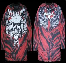 ls online promo code affliction affliction men s l s tees online from usa affliction