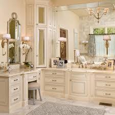 design your own vanity cabinet bathroom design white vanity bathroom design with makeup vanity