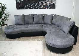 repeindre canapé repeindre un canapé en tissu peindre canap en tissu best
