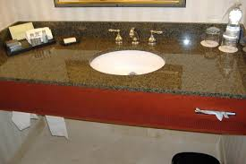Call Vanity Igi Inc Hotel Vanities Call Special 5 Ft Wall To Wall Vanity
