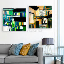 online get cheap abstract house paintings aliexpress com