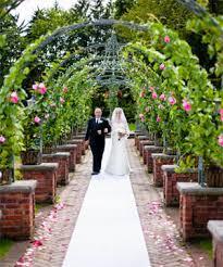 Affordable Wedding Venues In Ma Barn Wedding Venues In Ma Wedding Ideas