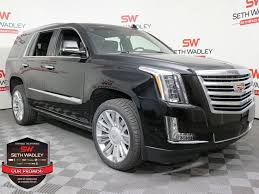 cadillac escalade 2017 new cadillac escalade platinum edition 2017 for sale pauls valley