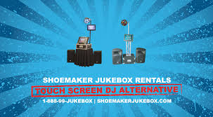 halloween city deptford nj jukebox rentals and karaoke machine rentals in nj u0026 pa