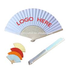 folding fans bulk fan fan suppliers and manufacturers at alibaba