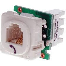 clipsal phone socket wiring diagram 28 images circuit diagram