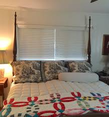 Master Bedroom Wall Coverings Before And After A Master Bedroom Gets A Sophisticated Colorful