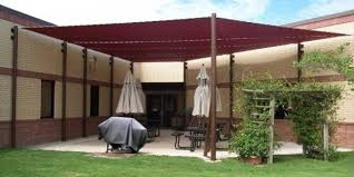 Gazebo With Awning Sunshade Awning Gazebo Pergola Gazebo Ideas