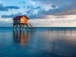 17 photos that show why ambergris caye was named the best