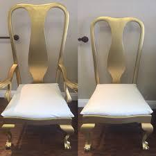 taylor rental party plus san luis obispo county wedding event king queen chair set