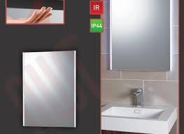 heated demister bathroom mirrors drench the bathroom bathroom
