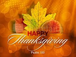 thanksgiving backgrounds for powerpoint wide variety of images