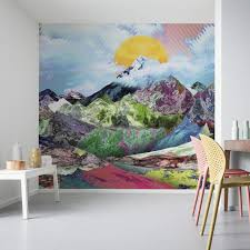 si e de mural wall mural wars kylo ren from komar disney wars