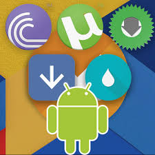 android torrent top torrent apps for android ign times