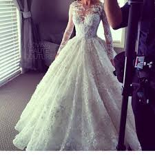 where to buy steven khalil dresses gown of the day steven khalil fashion4brides