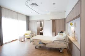 room rates ramsay sime darby health care