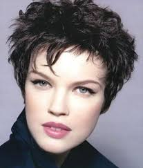 funky hairstyles for over 50 ladies 16 best messy hairstyles images on pinterest hair cut plaits