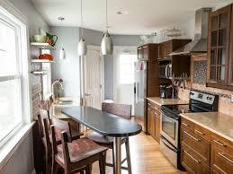 Gourmet Kitchen Designs Kitchen 34 Kitchen Amazing Multifunctional Compact Kitchen