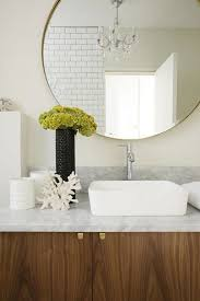 large round bathroom mirrors mytechref com