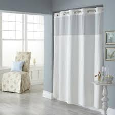 Where Can I Find Curtains Bath U0026 Shower Curtains Kohl U0027s
