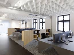 1099 best office images on pinterest interior office office