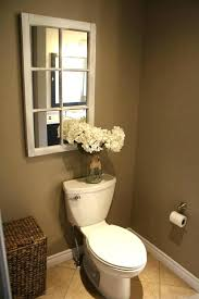 vintage small bathroom ideas vintage bathroom decorating ideas seanmckeever co