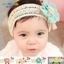 baby bands china baby band design china baby band design shopping guide at