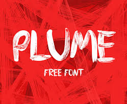 100 greatest free fonts for 2016 fonts graphic design junction