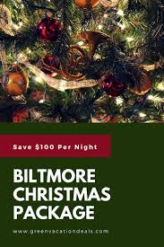 Best 25 Christmas Vacation Packages Ideas On Pinterest
