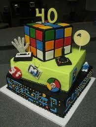 plumber cake cake birthday cakes and cake designs