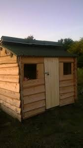 small pallet shed 28 images small shed from used pallets cheap
