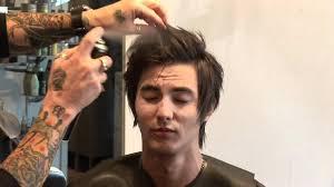 2017 bob haircuts with bangs short inverted bob hairstyles bangs