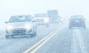 winter is coming 10 driving tips to help you get home safe
