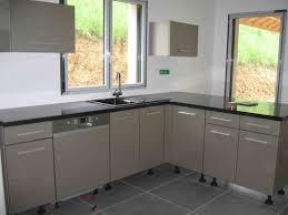 meuble de cuisine en kit brico depot 16 moments à retenir de meuble de cuisine en kit brico