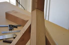 roof framing geometry hip rafter backing angles for edge bevel