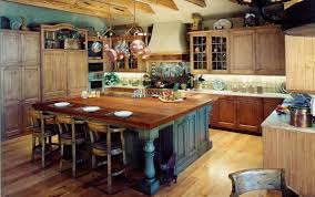 famous refinishing kitchen cabinets that are not real wood tags