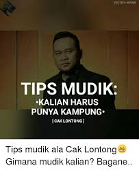 Icak Meme - 25 best memes about indonesian language indonesian language