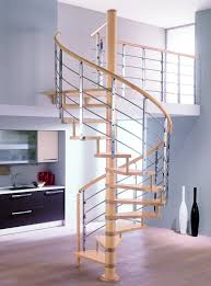 Stainless Steel Stairs Design Stair Great Picture Of Home Interior Stair Decoration Using