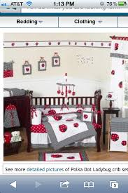 ladybug bedroom 348 best ladybug ideas images on pinterest lady bug ladybug and
