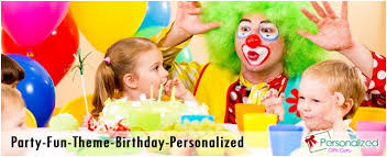 guest post personalized theme ideas for birthday meetrv