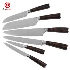 laser kitchen knives discount kitchen knife set stainless steel cooking knives laser
