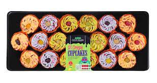 Halloween Cake Sprinkles Grocery Gems Asda U0027s Spooktacular Halloween