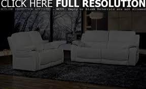 comment nettoyer un canapé en tissus luxe comment nettoyer un canapé en tissu inspiration accueil