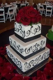 wedding cakes san antonio d pasteles cake shop