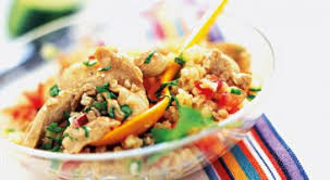 recette de cuisine sur 3 viande recette facile et cuisine rapide gourmand page 3 de 61