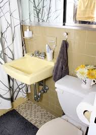 Ralph Lauren Bathroom Accessories by 8 Best Images About Yellow Tile On Pinterest House Ralph Lauren