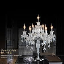 Crystal Desk Lamp by Candelabra Table Lamp Crystal Table Light Crystal Table Lamp