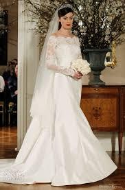 Wedding Dress 2012 17 Best Mostly Lace Wedding Dresses Images On Pinterest Lace