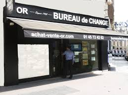 bureau de change rue vivienne the 5 best places to exchange in travelvui